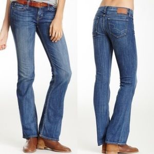 Big Star Remy Bootcut Jean Size 32 Long